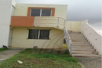 Departamentos En Venta En Valle Del Norte, Salinas Victoria