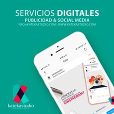 Publicidad Y Social Media Para Tu Empresa