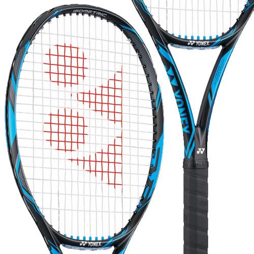 Raqueta De Tenis Yonex Ezone 98 - Local Olivos