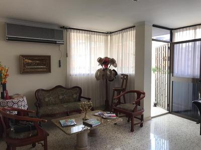 Arrendo En Riomar Codigo Fincaraiz 4168004