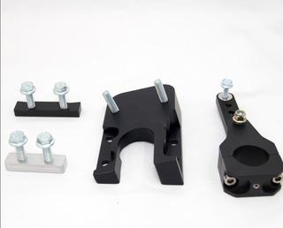 Repuesto Adaptador Amortiguador Yfz450r Yfz 450r Precision