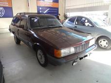 Chevrolet Outros Modelos 4.1 Diplomata Se 12v 1990