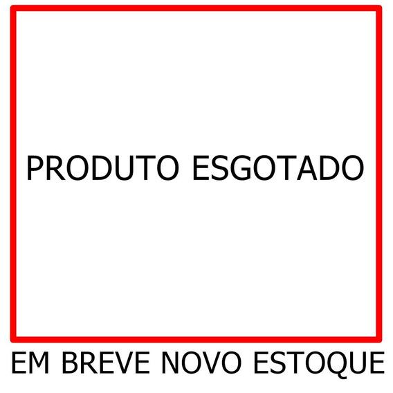 Relógio Casual E Fashion Unisex Bgg Bg9000