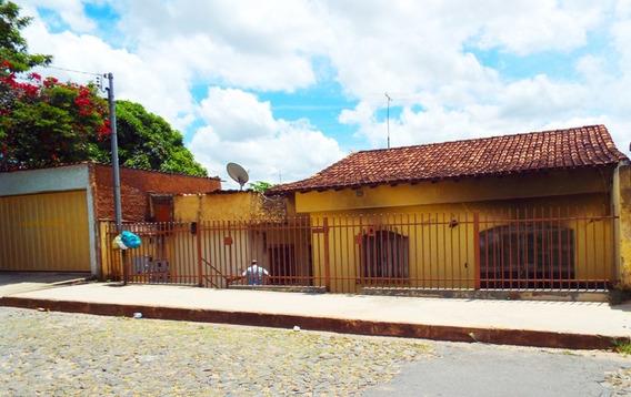 Casa Com 3 Quartos Para Comprar No Asteca Em Santa Luzia/mg - 2145