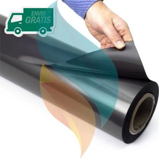 Rollo Iman Vehicular Publicitario 0.8mm 10mtx61cm S Adhesivo