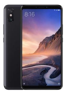 Xiaomi Mi Max 3 - Vshop.ve