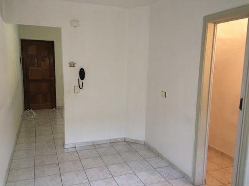 Imagem 1 de 8 de Casa De Condominio Para Venda, 2 Dormitório(s), 91.0m² - 9101