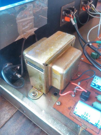 Kit Transformador Cce 6060 Studios
