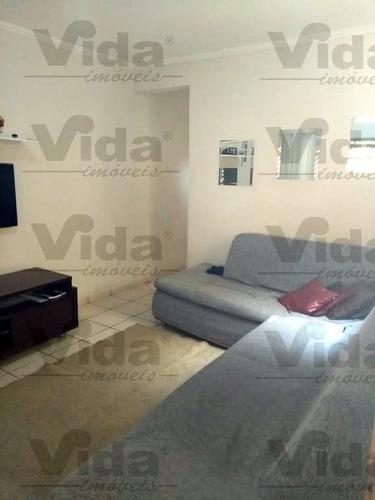 Casa Sobrado Para Venda, 3 Dormitório(s), 140.0m² - 36414