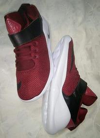 Zapatillas Nike Kwazi - Talla 42