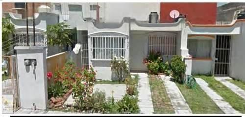Imagen 1 de 3 de Se Vende Casa , Puebla