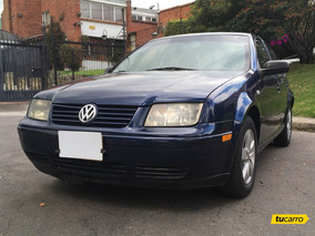Volkswagen Jetta 2.0