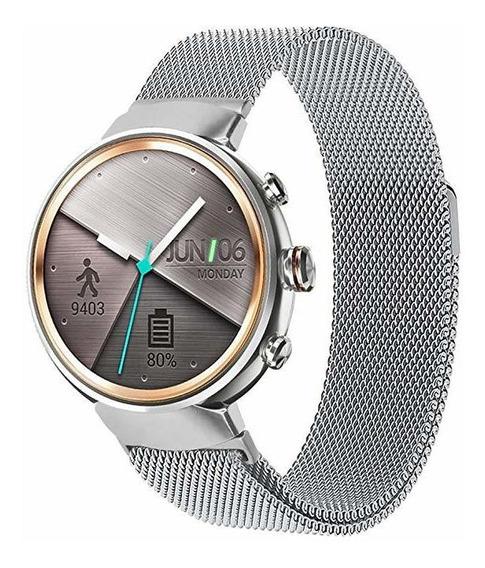 Asus Zenwatch 3 En Muy Buenas Condiciones!