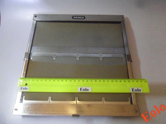 Laboratório Foto *base P/ Prova Contato Negativo 120 Leica &