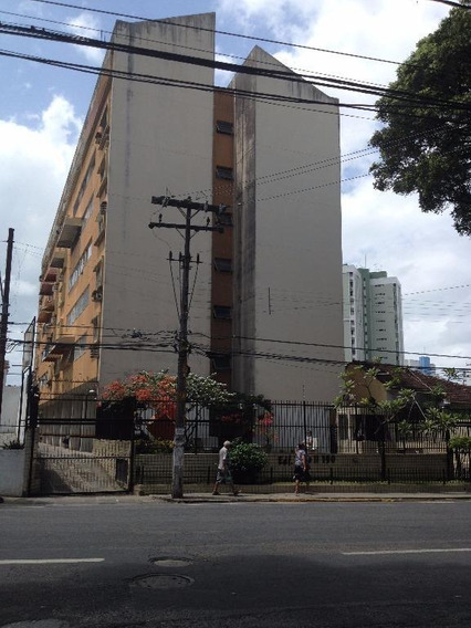 Apartamento Em Encruzilhada, Recife/pe De 75m² 2 Quartos Para Locação R$ 800,00/mes - Ap588319