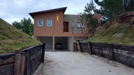 Alquilo Casa En Costa Esmeralda 412 Deportivo