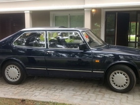 Saab 900 900 S Coupe