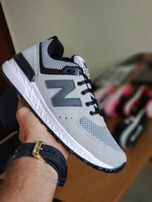 Adidas Brasilenas Mercado Cholas En Hombre Libre Zapatillas De lcF1KJT3