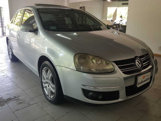 Vento 1.9 Tdi Advance 2007!!!!!