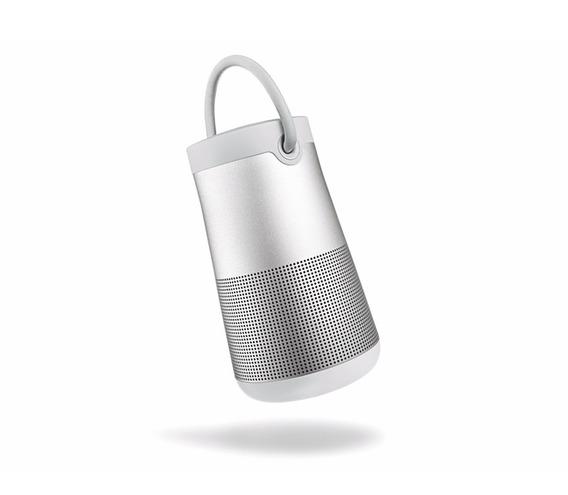 Parlante Bose Soundlink Revolve Plus Bluetooth Portatil 360º