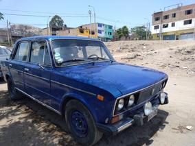 Lada 2106