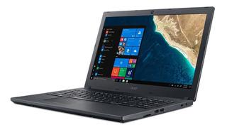 Notebook Acer Travelmate P2 Core I5 8250 4gb 1tb Windows Pro