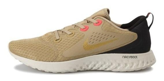 Zapatillas Nike Legend React Running Hombre