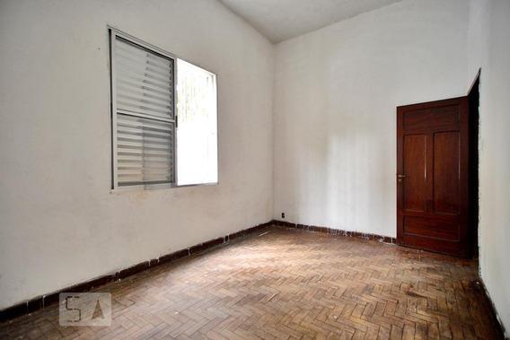 Apartamento Para Aluguel - Bom Retiro, 2 Quartos, 102 - 893042392
