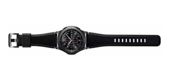 Reloj S3 Frontier