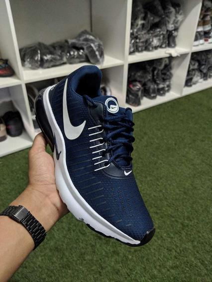 Tênis Nike 100% Original