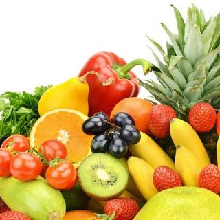 8kg Pulpa De Frutas Largavida - kg a $9500