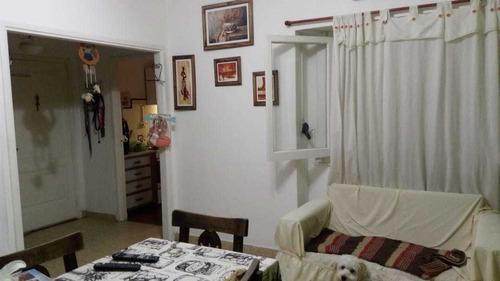 Imagen 1 de 14 de Dueño Vende Excelente Ph En Montecastro.