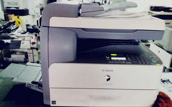 Impressora Canon Imagerunner 1023n Multifuncional