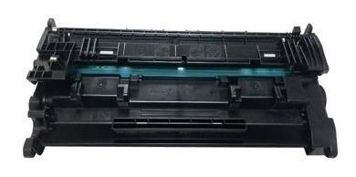 Toner Compatível Cf228a Cf228 228a M403d/m403dn/m403n 3k