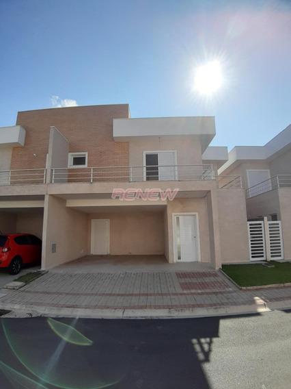Casa À Venda Em Apaga Fogo - Ca006069