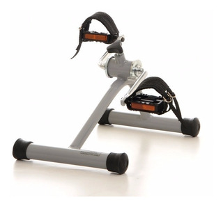 Al-13 - Pedal Cicle P / Fisioterapia Mini Bicicleta