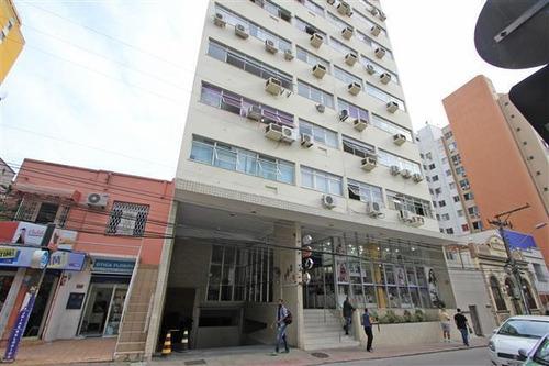Imagem 1 de 10 de Loja No Centro Da Cidade - Lo0157