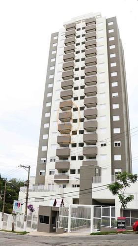 Apartamento  Com 2 Dormitório(s) Localizado(a) No Bairro São Domingos Em São Paulo / São Paulo  - 2179:904387