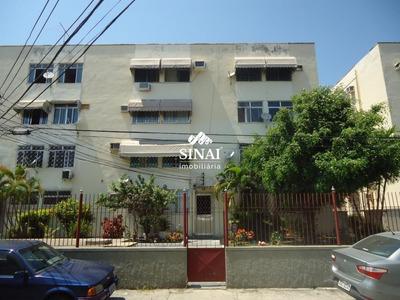 Apartamento 2 Quartos - Vila Da Penha [561] - 561