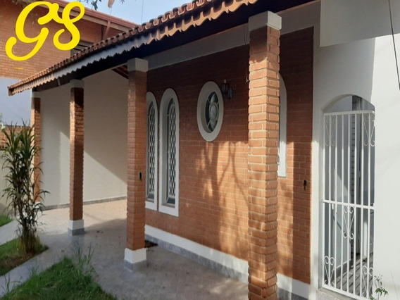Casa - Ca00804 - 34452748