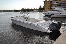 Barracuda 36 Pies 2012