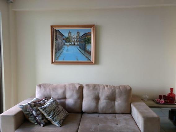 Apartamento Em Madalena, Recife/pe De 45m² 2 Quartos Para Locação R$ 2.400,00/mes - Ap406918