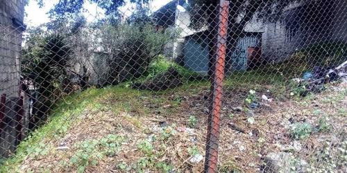 Imagen 1 de 2 de Terreno En Venta En San Isidro La Paz, Nicolás Romero, México