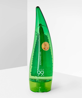 Aloe 99% Soothing Gel Holika Holika X 250 Ml