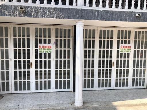 Locales En Arriendo Barzal Alto 476-970