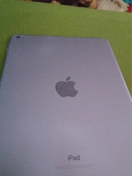 iPad New 32 Gb