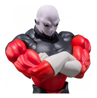 Jiren Sh Figuarts Dragon Ball