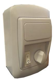 Comando Ventilador De Techo Universal