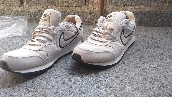 Tênis Nike Md Runner 2 Semi Novo