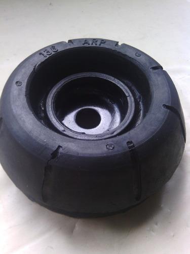 Base Amortiguador Delantero Gm Optra